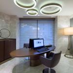 Hilton ParkSA Istanbul Foto
