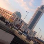 Photo of Charme el Cheikh