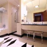 Foto de Hilton Molino Stucky Venice Hotel