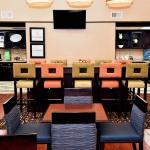 Hampton Inn & Suites Louisville East Foto
