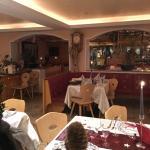 Hotel Fontanella Foto