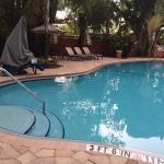 Photo de Sheraton Suites Cypress Creek Ft. Lauderdale