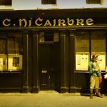 Maritime festival  - Drogheda 2015