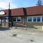Duanesburg Diner & Restaurant