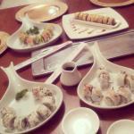 Foto de Sushi 2 Go
