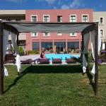Foto di Fuente Mayor Hotel & Resort
