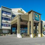 Photo de Quality Inn & Suites Denver Stapleton