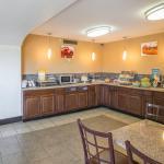 Photo de Quality Inn and Suites Denver Stapleton