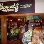 Lappert's Ice Cream Foto