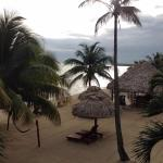 Photo de Belizean Dreams