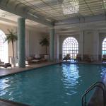 Photo de The Boardwalk Hotel