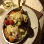 Photo of Hotel Restaurant Montana
