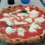 Photo de Gigio's best-ristopizza