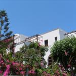 Photo of Estia Hotel