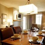 Foto de Old House Hotel & Spa