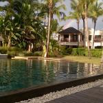 Hilton Mauritius Resort & Spa Foto