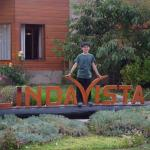 Photo de Linda Vista Apart Hotel