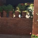 Foto de La Sultana Marrakech