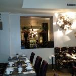 Foto Radisson Blu Edwardian Mercer Street Hotel