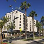 Photo de Hotel Zentral Center