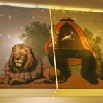 Foto de Magritte Museum