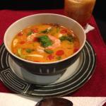 Mook Thai Cuisine