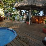 Zdjęcie Turneffe Island Resort