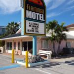 Foto de Flamingo Motel