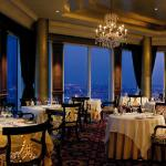 Photo de The Ritz-Carlton, Doha