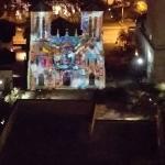 Drury Plaza Hotel Riverwalk Foto