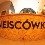 صورة فوتوغرافية لـ MIEJSCOWKA