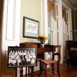 The William Smith Inn Foto