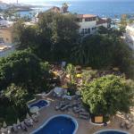 H10 Tenerife Playa Foto
