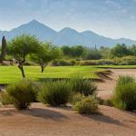 Foto de Marriott's Canyon Villas at Desert Ridge