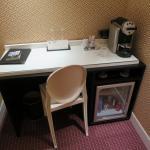 โรงแรมเบสเวสเทิร์นเพอรมิเย่ลูฟแซงค์ออนอร์ ภาพถ่าย