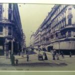 Photo de Hotel Le Royal Lyon - MGallery Collection