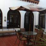 Foto di Hotel Boutique San Felipe El Real