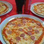 Photo of Pizzeria Oro Argento Bronzo