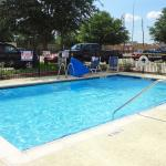 Photo of Extended Stay America - Houston - Sugar Land