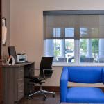 Comfort Inn & Suites Dover Foto