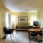 Foto di Extended Stay America - Dallas - Market Center