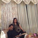 Photo de Residency Hotel Andheri