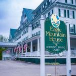 Photo of Eagle Mountain House & Golf Club