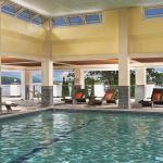 The Sagamore Resort Foto