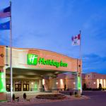 ‪Holiday Inn Fargo‬