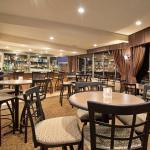 Photo of Holiday Inn Long Beach Airport Hotel