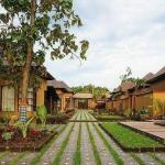Photo of Villa Mimpi Manis Bali