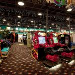 Photo de Holiday Inn Express Hotel & Suites Erie (Summit Township)