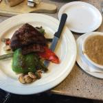 Deer Valley Airport Restaurant Photo
