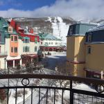 Le Westin Resort & Spa Photo